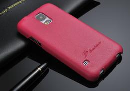 Samsung S5 Girly Pink