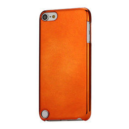 iPod Touch Case Orange