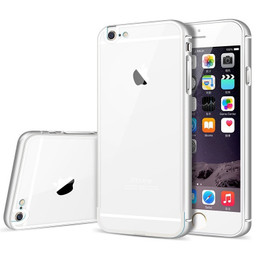 iPhone 6 Metal Bumper