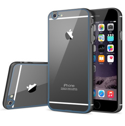 iPhone 6 Metal Bumper UK