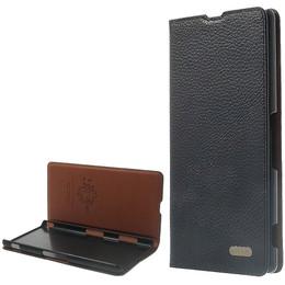 Z3 Plus Case