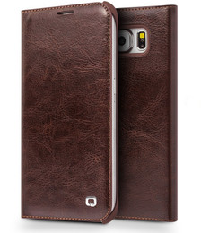 Samsung S6 Luxury Case
