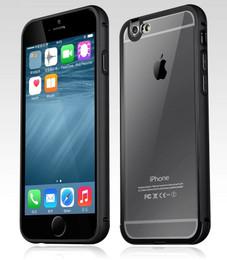 iPhone 6s+Case Bumper