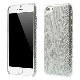 iPhone 6S Case Silver