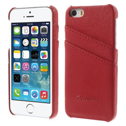 iPhone 5s Hard Cover
