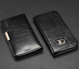 Samsung Edge S6 Luxury Case