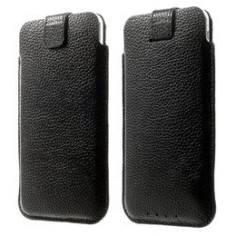 iPhone 6+Plus Pouch