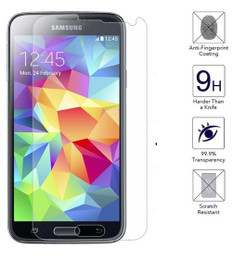 Samsung S5 Mini Glass