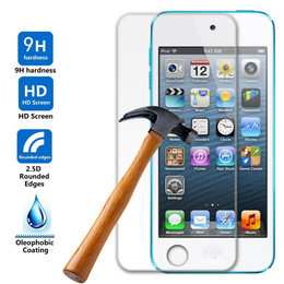 iPod Touch 5 Glass