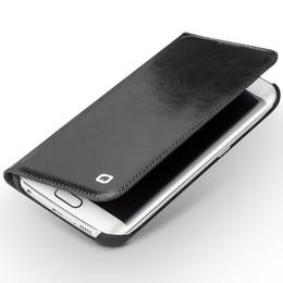 Qialino Samsung S6
