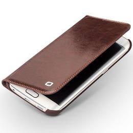 S6 EDGE Premium Case
