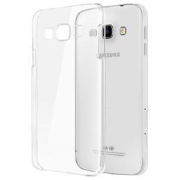 Samsung A8 Case