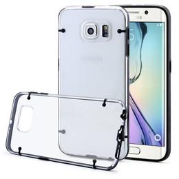 S6 EDGE Plus Case
