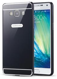 Samsung A5 Bumper Case