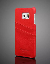 Samsung S6 Edge Plus Size Case