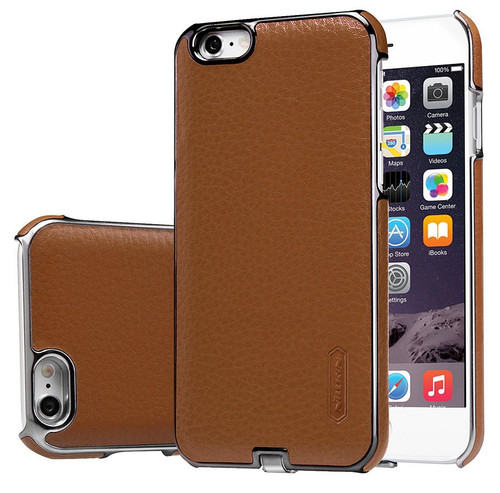 iPhone 6S Wireless Charging Case