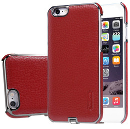 iPhone 6S Qi Case