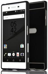 Sony Xperia Z5 Bumper