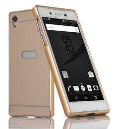Sony Xperia Z5 Premium Case