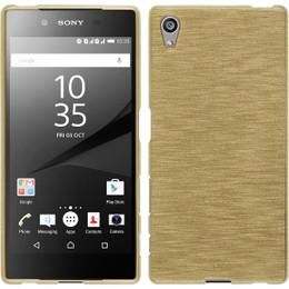 Sony Xperia Z5 Skin