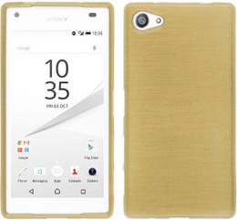 Sony Z5 Compact Skin