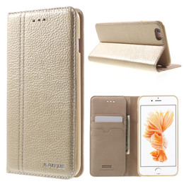 iPhone 6 Plus Booklet Cover