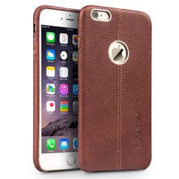 iPhone 6S Italian Leather