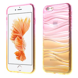 iPhone 6S Wave Case