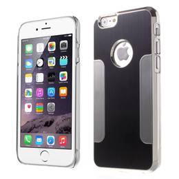 iPhone 6S Metal Case