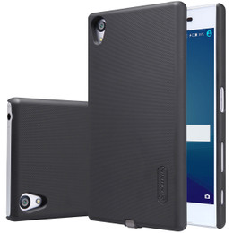 Sony Z5 Premium Wireless Charging Case
