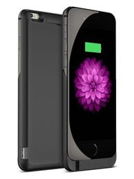 iPhone 6S Power Case