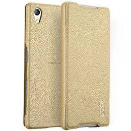 Sony Z5 Phone Slim Cover