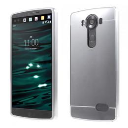 LG V10 Case