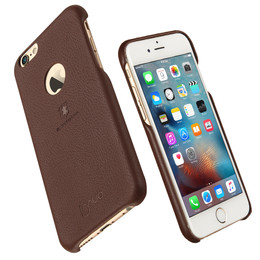 iPhone 6S Cover Coffee