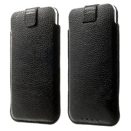 LG G4 Pouch