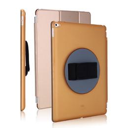 iPad Pro Rotation Stand