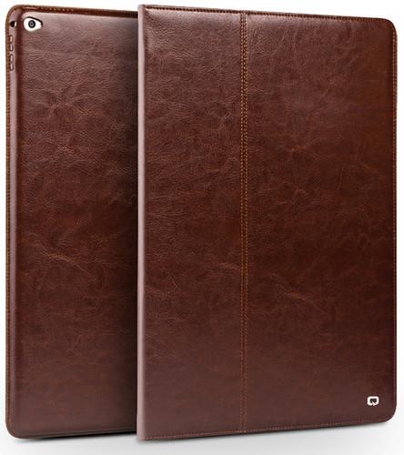 iPad Pro Genuine Leather