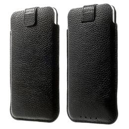 Samsung S7 Pouch