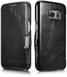 Samsung Galaxy S7 Wallet