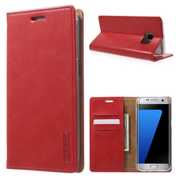 Samsung S7 Edge Card Case