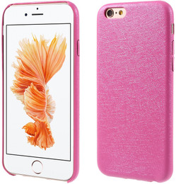 iPhone 6S Silk Case