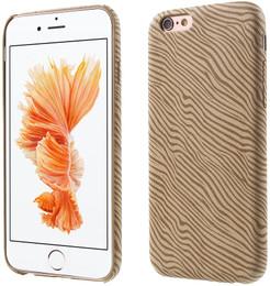 iPhone 6 Zebra Cover