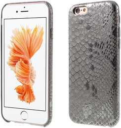 iPhone 6S Lizard Case
