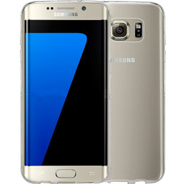 Samsung S7 Edge Case Skin