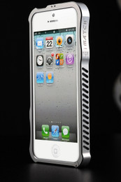 iPhone Special Aluminum Case
