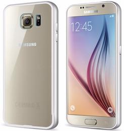 Samsung S7 Guard