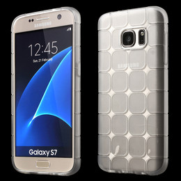 Samsung S7 Silicone Case