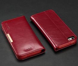 iPhone 5S Luxury Case