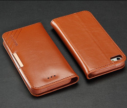 Apple iPhone 5S Wallet