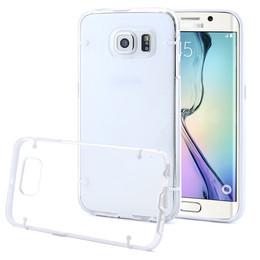 Samsung Galaxy S6 Edge Bumper